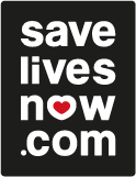 Save Lives Now